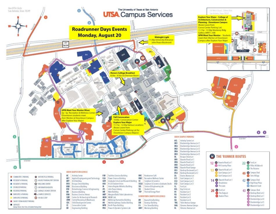 explore your major Needed for Mechanical Engineering Degree Electrical Engineering Degree Plan Utsa #7