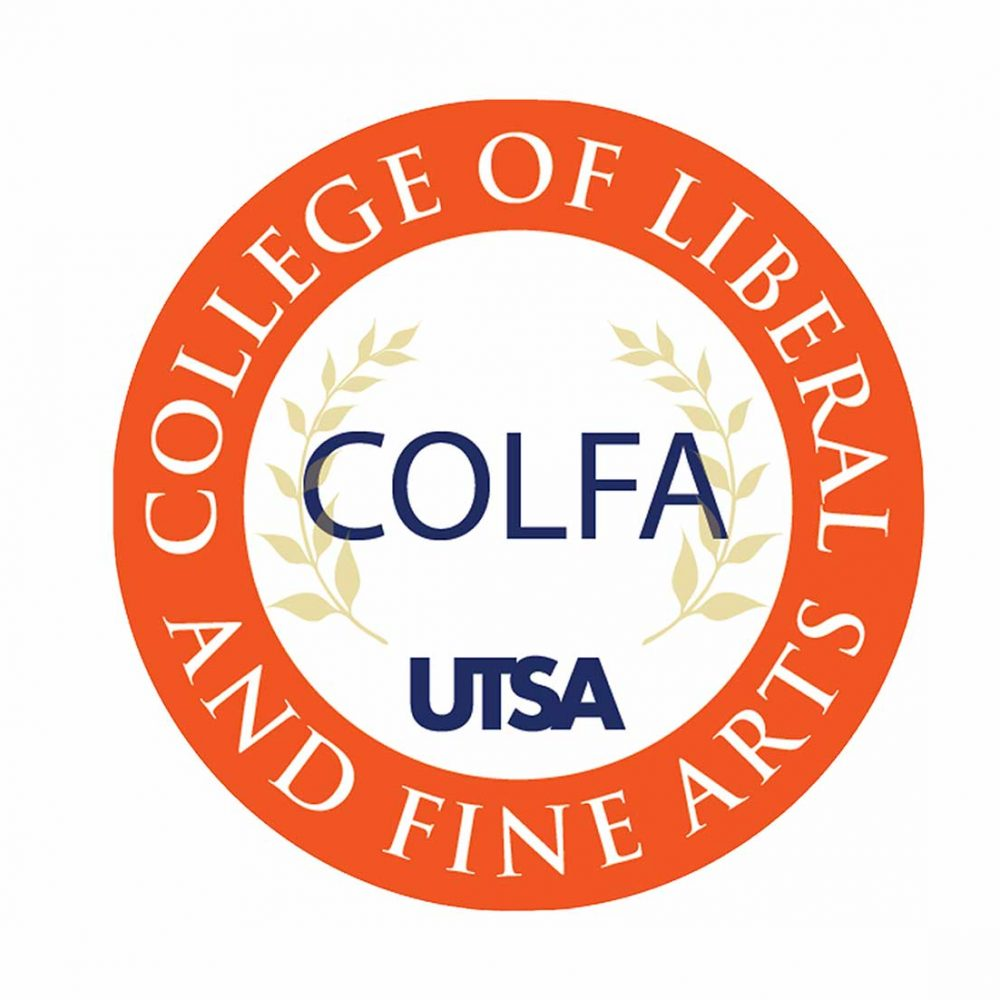 Open House: College of Liberal and Fine Arts